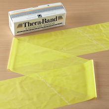 Thera-Band  medium