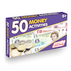 50 Money Activities  small