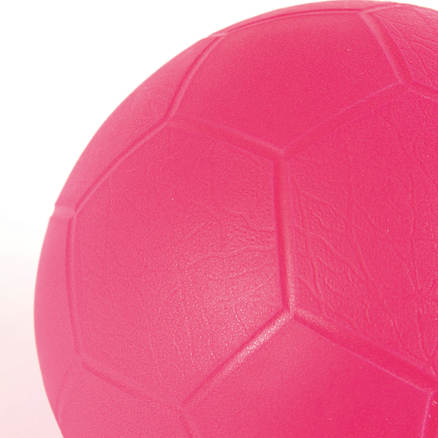 Safe PVC Footballs   large