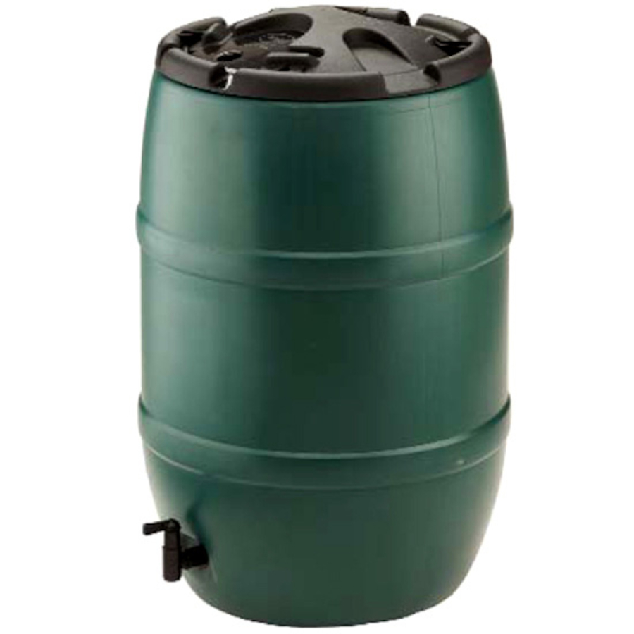 Image result for images of water butts