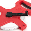 Open Reel Measuring Tape 50m  small