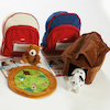 Alice Sharp Take Home Bags Rhyme Time Offer  small