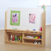 Fusion Art Storage Station  small