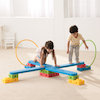 Motor Skills and Balance Set  small