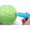 Smart Ball Rechargeable Gameball  small