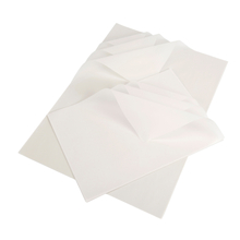 Tracing Paper Sheets 60gsm 20pk  medium