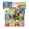 Turquoise Band Reading Book Pack  small