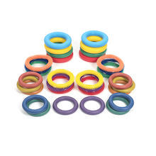 Mega Quoits Bundle  medium