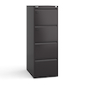 Economy Filing Cabinets  small