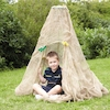 Teepee Cane Holders  small