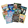 Famous Scientists Book Pack  small