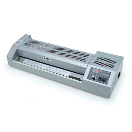 Heavy Duty Laminator  large