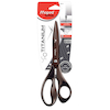 Maped Titanium 21cm Scissors  small