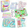Comprehension Skills Games 6pk  small