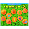 Counting 1-20 Book Pack  small