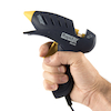 Low Melt Glue Gun  small