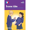 Bonne Id\u00e9e French Photocopiable Activities Book  small