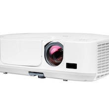 NEC Projector  medium