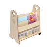 Toddler Art Trolley  small