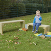 Wellie Changing Benches  small