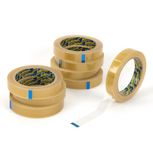 Sellotape Original  medium