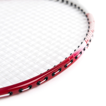 Badminton Rackets  large