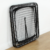 Double Sided Rebounder  small