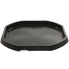 Plastic Active World Tray 3pk Multi  small