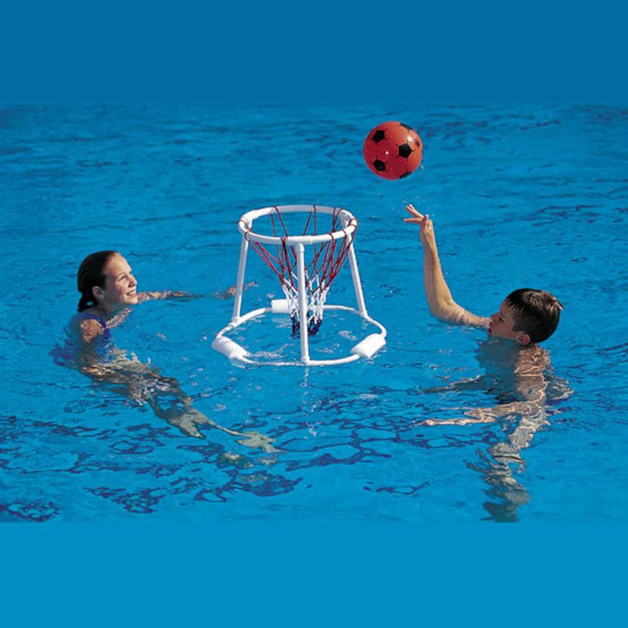 Buy Water Basketball Goal Game Tts