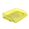 Wide Entry Letter Tray  small