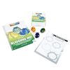 Stop Bugging Me Worry Activity Kit  small