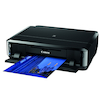 Canon IP7250 Inkjet Printer  small