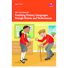 Practising Languages Through Drama Book  small