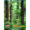 Rainforests Photopack A4 16pk  small