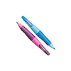 STABILO\u00ae Move Easy Moulded Grip Pencils  small