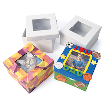 Window Craft Box Set 12pk  medium