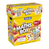 The Maths Activity Cards Box Year 1  small