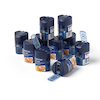 Staedtler® Pencil Sharpeners 10pk  small