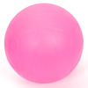 Pink Non Sting Playballs 12pk  small
