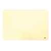 Tinted Transparent Plain Dry\-Wipe Boards  small