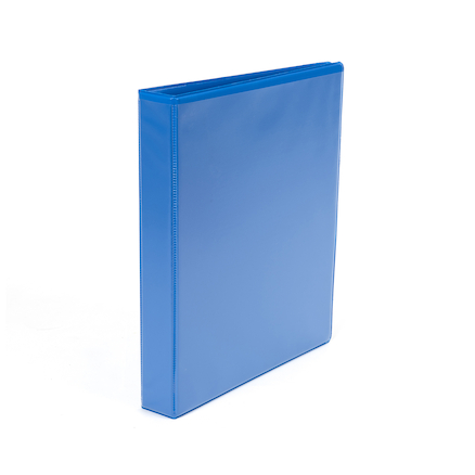Presentation Ring Binder 10pk  large