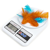 Super Accurate Digital Science Weighing Scales  small
