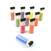 Giant Refillable PVA and Paint Rollers 10pk  small
