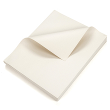 White Drawing Paper 90gsm  medium