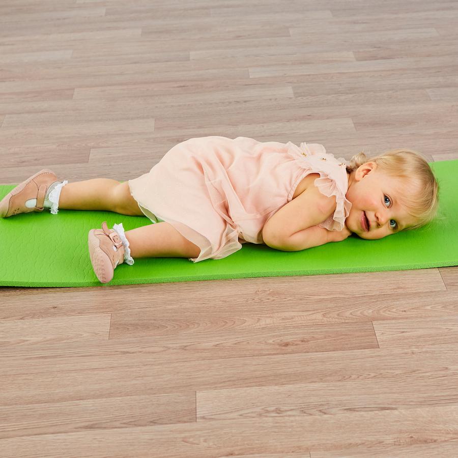 Buy Junior Yoga Mat