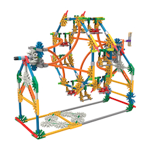 STEM Explorations Swing Ride  medium