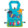 Fine Motor Skills Development Bag  small