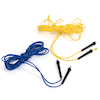 32 Group Jump Skipping Ropes 2pk  small