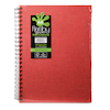 Flashy Gecko Sketchbooks A3 150gsm 5pk  small