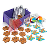 Physical Development Kit Boxes 0\-3 years  small